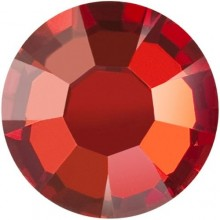Maxima Rose ss12 Crystal Red Flame F
