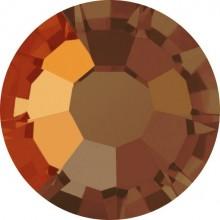 Maxima Rose ss16 Crystal Venus F (00030VEN)