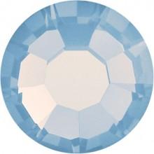 Maxima Rose ss16 Light Sapphire Opal AB F (31110AB)