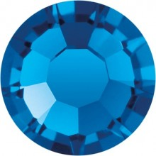 Maxima Rose ss16 Capri Blue F (60310)
