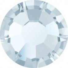 Maxima Rose ss20 Crystal Lagoon F (00030LAG)