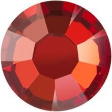 preciosa-43811615-maxima-rose-ss20_43811615.SS20.00030RDF_1.jpg