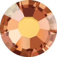 Maxima Rose ss20 Crystal Sunrise F