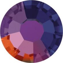 Maxima Rose ss20 Crystal Volcano (00030VOL)