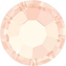 Maxima Rose ss20 Gold Quartz F (00530)