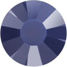 Maxima Rose ss20 Deep Sea UF Transparent