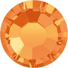Maxima Rose ss20 Sun F (90310)