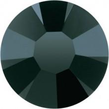 preciosa-43811615-maxima-rose-ss6_43811615.SS06.23980UF_1.jpg