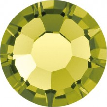 Maxima Rose ss7 Peridot F (50520)