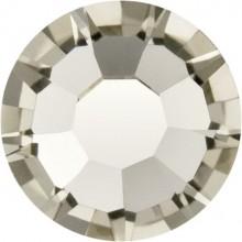 Maxima Rose ss9 Black Diamond F (40010)
