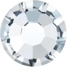 Maxima Rose Hotfix ss6 Crystal HF