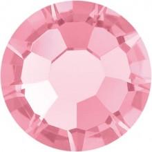 Maxima Rose Hotfix ss20 Rose HF