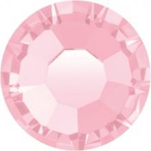 preciosa-43811618-maxima-rose-ss30_43811618.SS30.70020_1.jpg