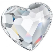 preciosa-43818301-heart-rhinestone_43818301.06MM.00030_1.jpg