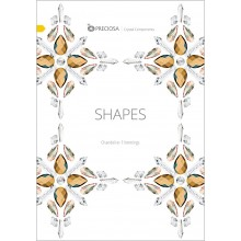 preciosa-shape-card-chandelier-trimmings-2017-en_Z81021_1.jpg