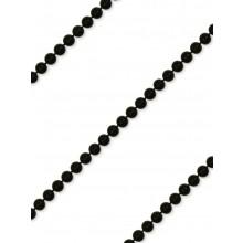 sea-horse-brand-pearl-trimming-4-mm-black_300600410HS_1.jpg