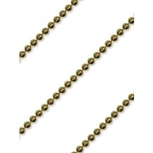 sea-horse-brand-pearl-trimming-4-mm-gold_300600481SH_1.jpg