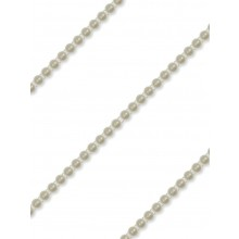sea-horse-brand-pearl-trimming-4-mm-pearl-white_80404MM31R_1.jpg