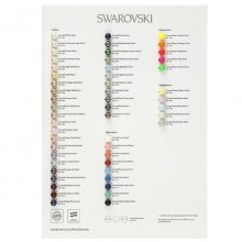 swarovski-color-chart-crystal-pearls-en-2017_Z81004_1.jpg