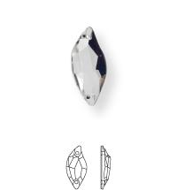 blue-nil-premium-leaf-sew-on-stone_BN3254.20X09.BN020_1.png
