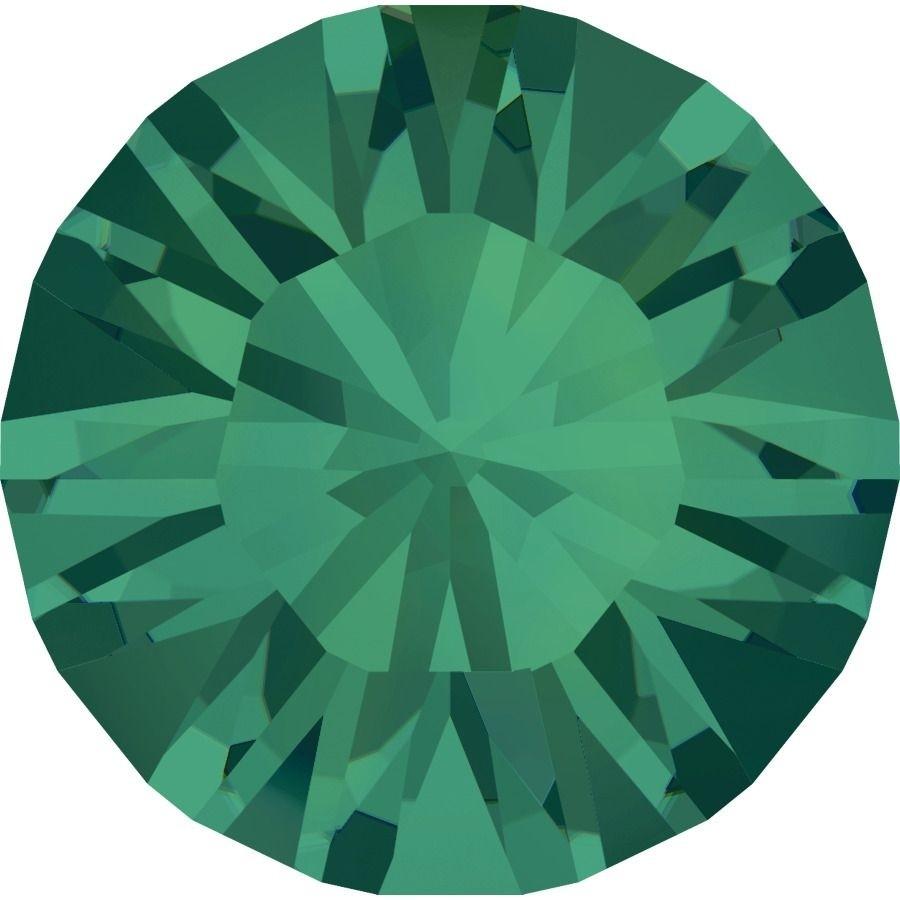 Xilion Chaton pp12 Emerald F