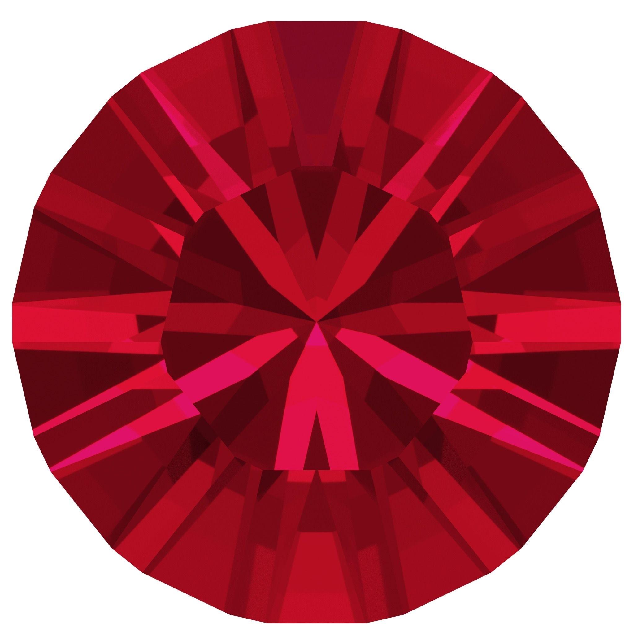 Xilion Chaton pp4 Scarlet F