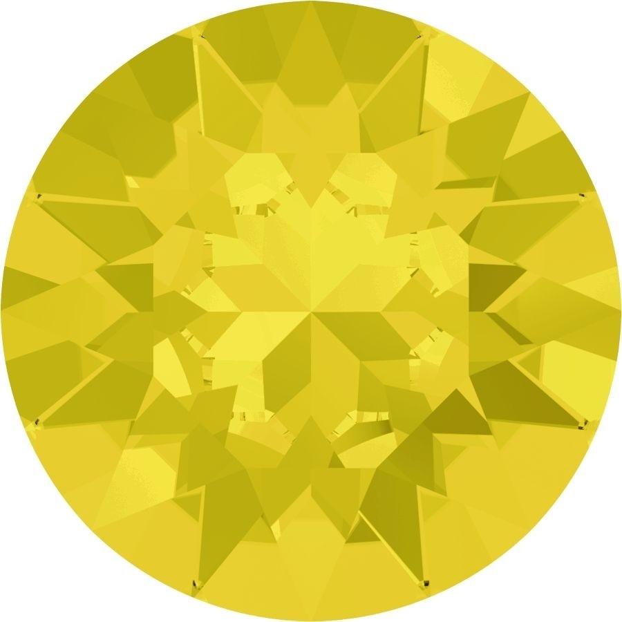 Xirius Chaton ss39 Yellow Opal F