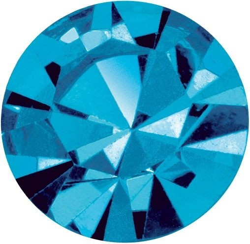 preciosa-43111111-optima-chaton-ss34_43111111.SS34.C60100_1.jpg