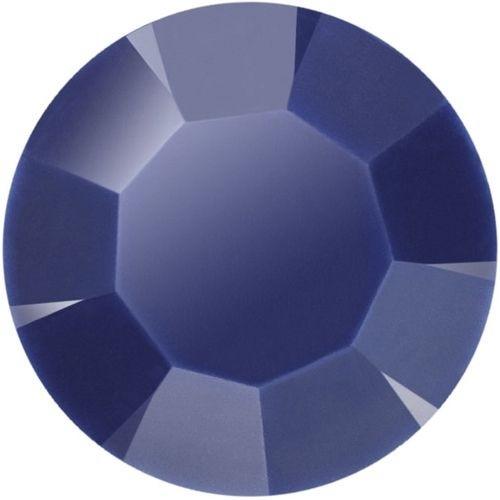 preciosa-43111111m-maxima-chaton_43111111M.PP03.C33400_1.jpg