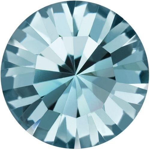 preciosa-43111615-maxima-chaton-pp13_43111615.PP13.C30010_1.jpg