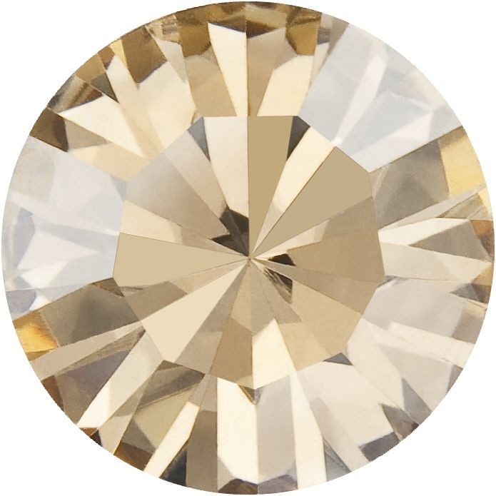 Maxima Chaton pp13 Crystal Golden Honey F