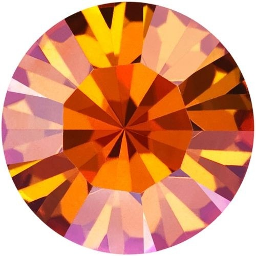 Maxima Chaton pp9 Crystal Lava F