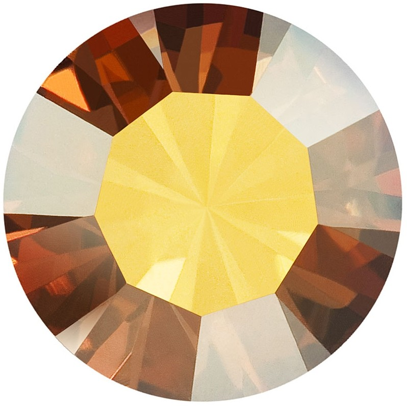Maxima Chaton pp12 Crystal Sunrise F