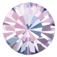 Maxima Chaton pp8 Crystal Vitrail Light