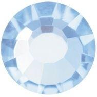 preciosa-43811612-viva12-rose_43811612.SS05.60000_1.jpg