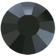 preciosa-43811612hf-viva12-rose_43811612HF.SS05.HF2398_1.jpg