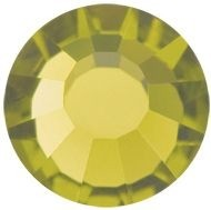 preciosa-43811612hf-viva12-rose_43811612HF.SS05.HF50230_1.jpg
