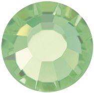 preciosa-43811612hf-viva12-rose_43811612HF.SS05.HF50520_1.jpg