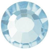 preciosa-43811612hf-viva12-rose_43811612HF.SS05.HF60010_1.jpg