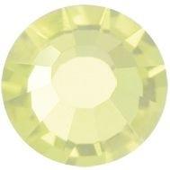 preciosa-43811612hf-viva12-rose_43811612HF.SS05.HF80100_1.jpg