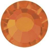 preciosa-43811612hf-viva12-rose_43811612HF.SS05.HF90040_1.jpg