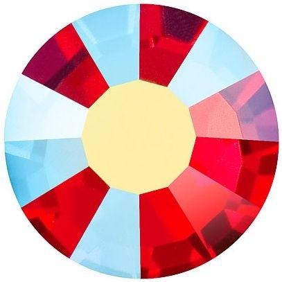 preciosa-43811612hf-viva12-rose_43811612HF.SS05.HF90070AB_1.jpg