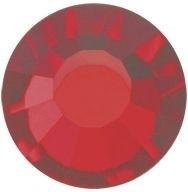 preciosa-43811612hf-viva12-rose_43811612HF.SS05.HF90070_1.jpg