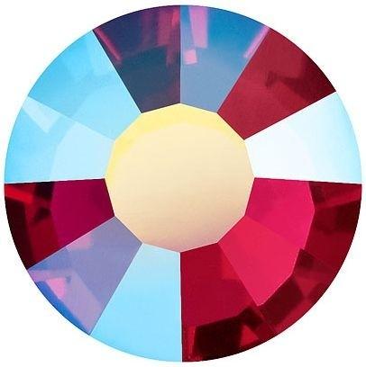 preciosa-43811612hf-viva12-rose_43811612HF.SS05.HF90110AB_1.jpg