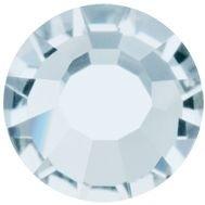 preciosa-43811612hf-viva12-rose_43811612HF.SS06.HF0003LAG_1.jpg
