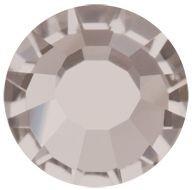 VIVA12 Rose Hotfix Strass ss20 Crystal Velvet HF