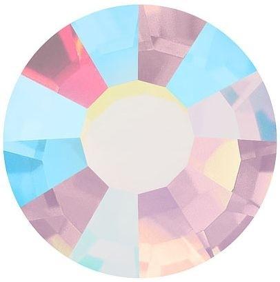 preciosa-43811612hf-viva12-rose_43811612HF.SS06.HF71350AB_1.jpg