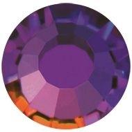 preciosa-43811612hf-viva12-rose_43811612HF.SS20.HF001VOL_1.jpg