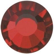 preciosa-43811612hf-viva12-rose_43811612HF.SS20.HF90090_1.jpg