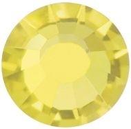 preciosa-43811612lf-viva12-rose_43811612LF.20.80310_1.jpg